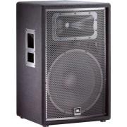 بلندگوی پسیو جی بی ال JBL JRX215