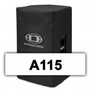 کاور بلندگو دایناکورد DYNACORD A115