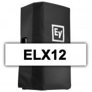 کاور بلندگو الکتروویس ELECTRO VOICE ELX12