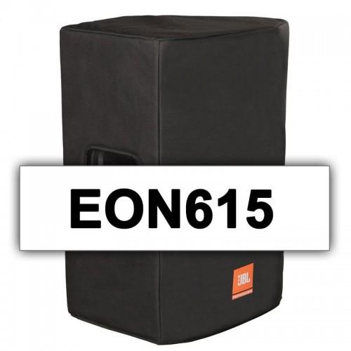 کاور بلندگو جی بی ال JBL EON615