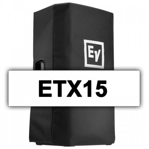 کاور بلندگو الکتروویس ELECTRO VOICE ETX15