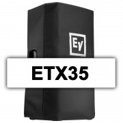 کاور بلندگو الکتروویس ELECTRO VOICE ETX35