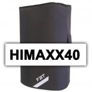 کاور بلندگو اف بی تی FBT HIMAXX40