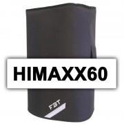 کاور بلندگو اف بی تی FBT HIMAXX60