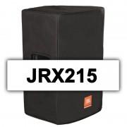 کاور بلندگو جی بی ال JBL JRX215