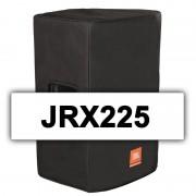 قیمت کاور بلندگو جی بی ال JBL JRX225