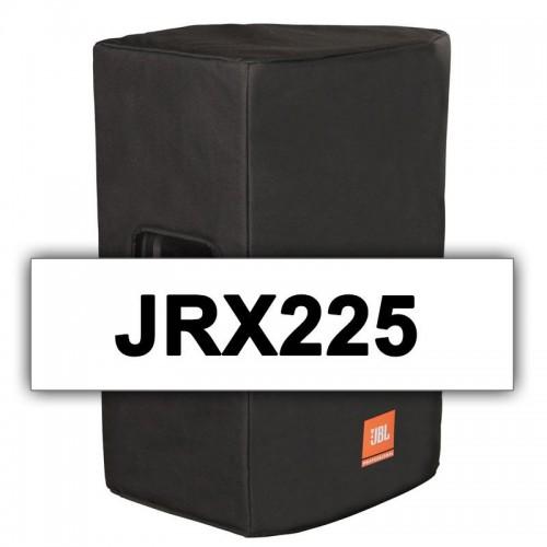 کاور بلندگو جی بی ال JBL JRX225