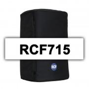کاور بلندگو آر سی اف RCF 715