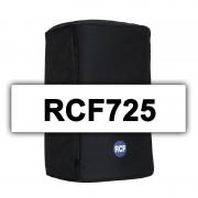 قیمت کاور بلندگو آر سی اف RCF 725