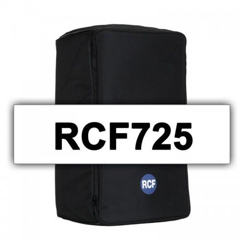 کاور بلندگو آر سی اف RCF 725