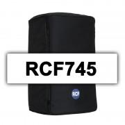 قیمت کاور بلندگو آر سی اف RCF 745