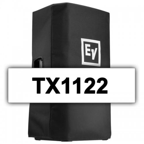 کاور بلندگو الکتروویس ELECTRO VOICE TX1122