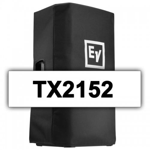 کاور بلندگو الکتروویس ELECTRO VOICE TX2122