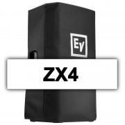 کاور بلندگو الکتروویس ELECTRO VOICE ZX4
