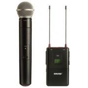میکروفن بی سیم دستی شور SHURE FP25/SM58