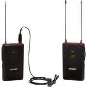 میکروفن بی سیم یقه ای شور SHURE FP15/83