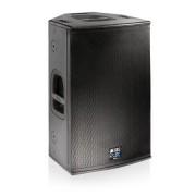 قیمت بلندگو اکتیو دی بی DB TECHNOLOGIES DVX D12 HP