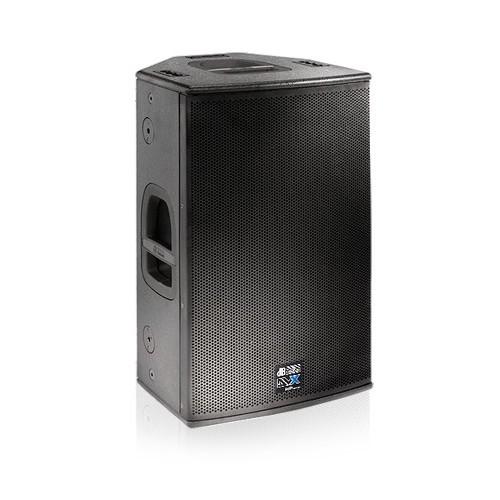 بلندگو اکتیو دی بی DB TECHNOLOGIES DVX D12 HP
