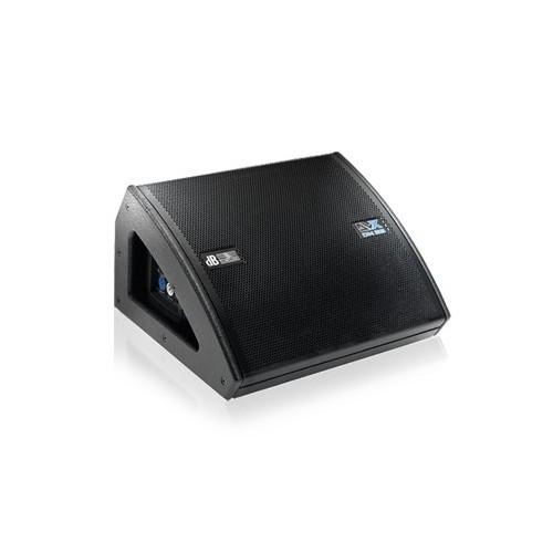 بلندگو اکتیو دی بی DB TECHNOLOGIES DVX DM28