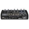 میکسر وارفیدل Wharfedale Connect 1002FX/USB