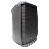 کاور بلندگو الکتروویس ELECTRO VOICE ZLX12