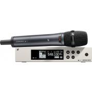 قیمت میکروفن بی سیم دستی سنهایزر SENNHEISER EW100 845G4