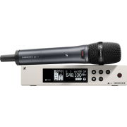 قیمت میکروفن بی سیم دستی سنهایزر SENNHEISER EW100 935G4
