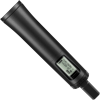 میکروفن بی سیم دستی سنهایزر SENNHEISER EW500 G4 KK205