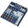 میکسر ساندکرفت Soundcraft Notepad 8FX