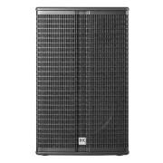 قیمت بلندگو اکتیو اچ کی آدیو HK Audio Linear3 115FA
