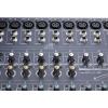 میکسر یاماها YAMAHA MG166C USB