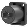 کانکتور نصبی اسپیکون روکستون ROXTONE RS4MD-T