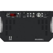 قیمت میکسر آمپلی فایر Hill Audio IMA202
