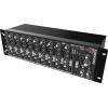 میکسر هیل آدیو Hill Audio LMR1202FX