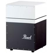 کاخن پرل PEARL PCJ-633BT