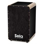 قیمت کاخن سلا SELA SE023