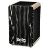 کاخن سلا SELA SE024