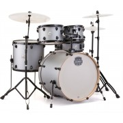 درام ست مپکس MAPEX ST5245FIG