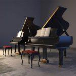 راهنمای خرید پیانو – مقدمه