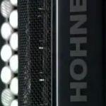 تاریخچه شرکت هوهنر