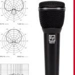 معرفی سری جدید میکروفن ND96