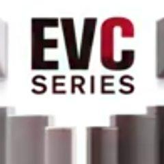 تیزر معرفی بلندگوی الکتروویس EVC