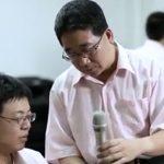 تاریخچه شرکت تولید میکروفن MIPRO تایوان