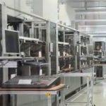 آشنایی با تاریخچه و کارخانه تولید محصولات دایناکورد