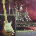 آشنایی با کارخانه تولید گیتار FENDER