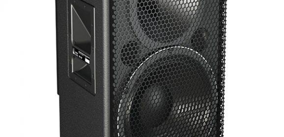 راهنمای خرید بلندگو برای سیستم صوتی