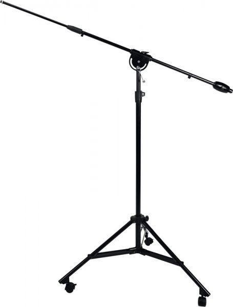 خرید پایه میکروفن Microphone stand