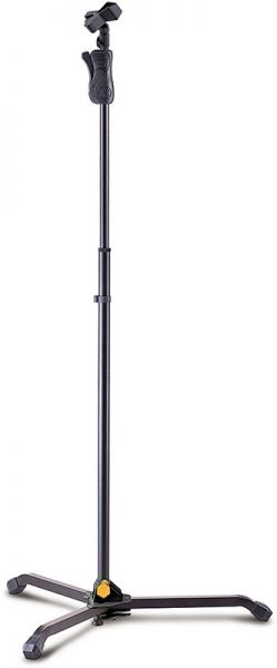 پایه میکروفون Microphone stand