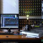 ۱۲ مهارت مهندس صدا – مورد نیاز برای موفقیت یک صدابردار